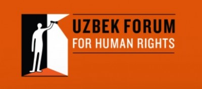 Uzbek Forum for Human Rights